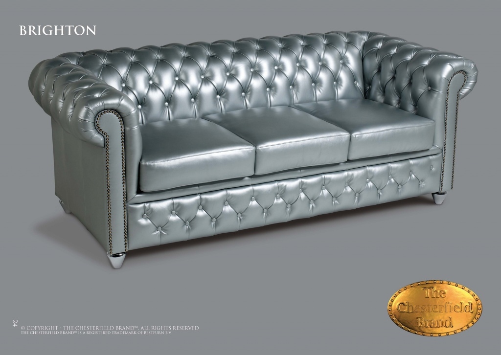 original englische chesterfield hochwertigen chesterfield mobel bei chesterfield showroom